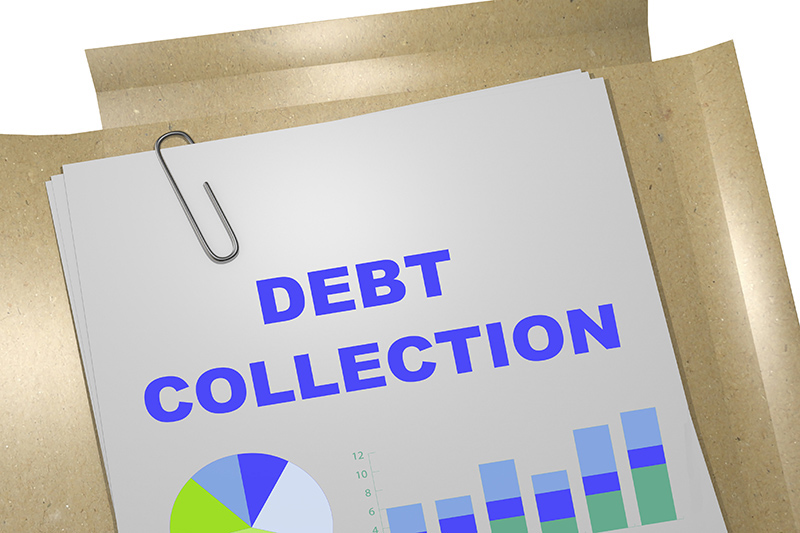 Corporate Debt Collect Services in Birmingham West Midlands